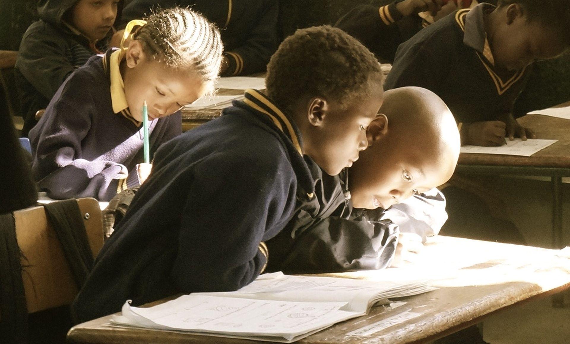UNICEF Boko Haram spriječio školovanje više od milijuna djece u Nigeriji i susjednim zemljama