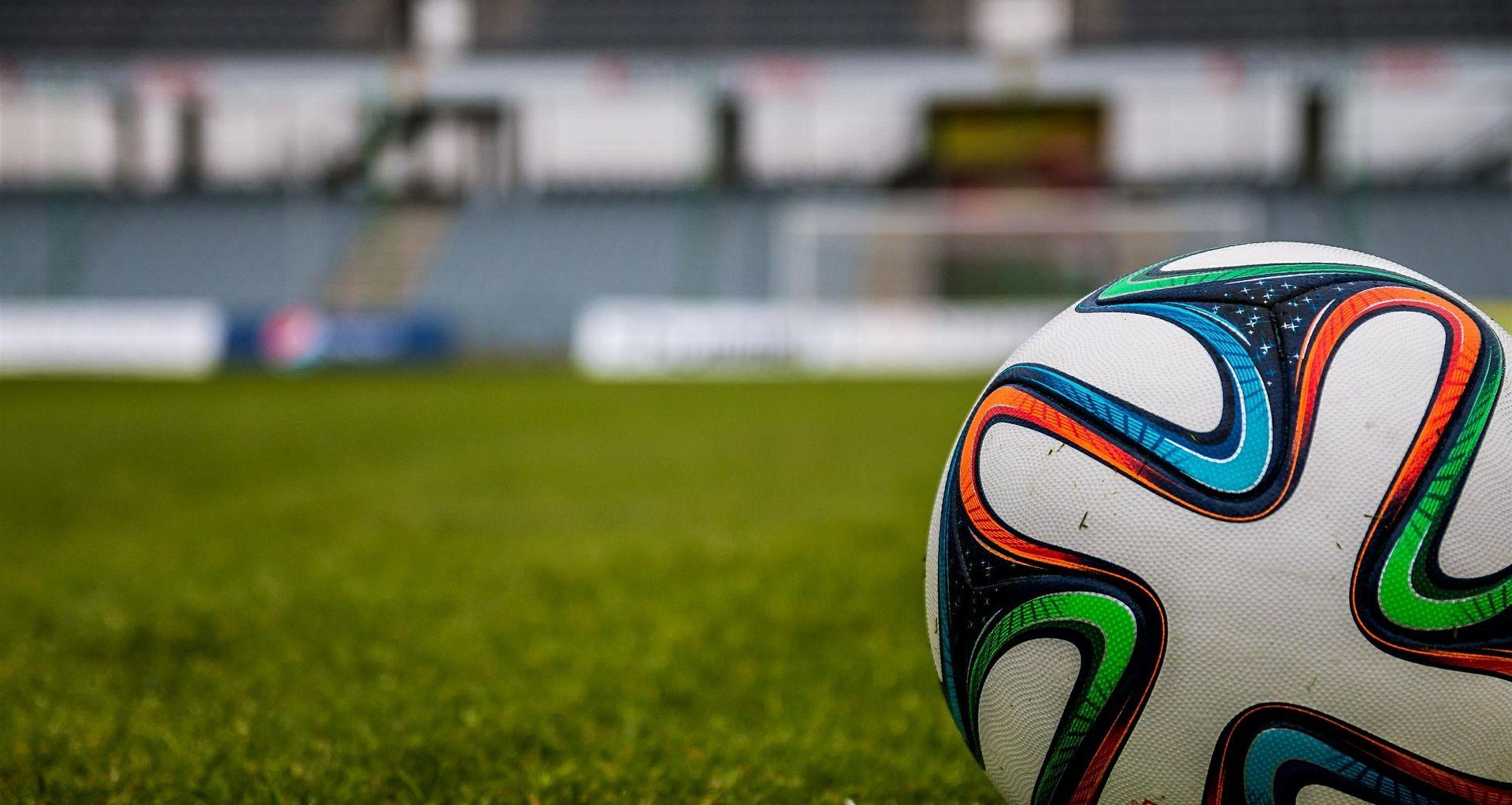 'OVO JE FARSA' Zbog sudačih odluka u korist Levskog, Ludogorets najavio istupanje iz bugarske lige