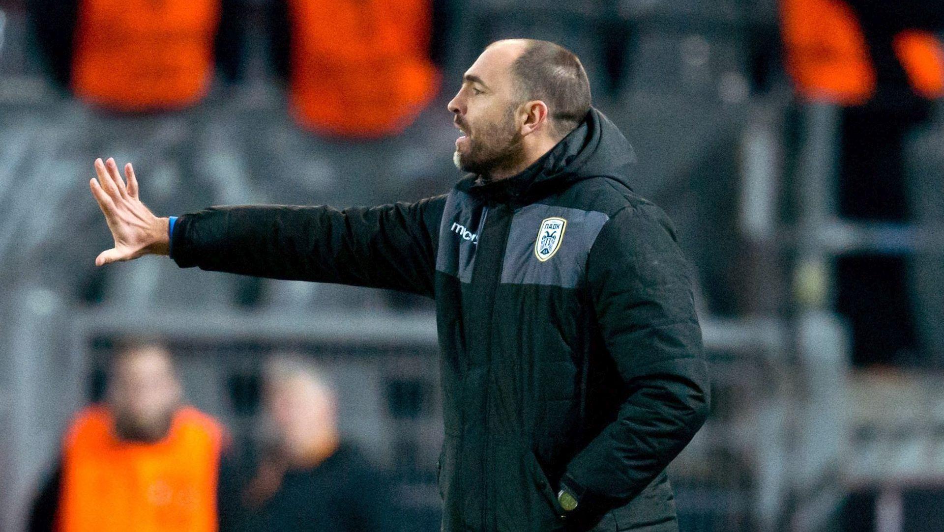 EL – Tudor slavio u Dortmundu, golijada Napolija