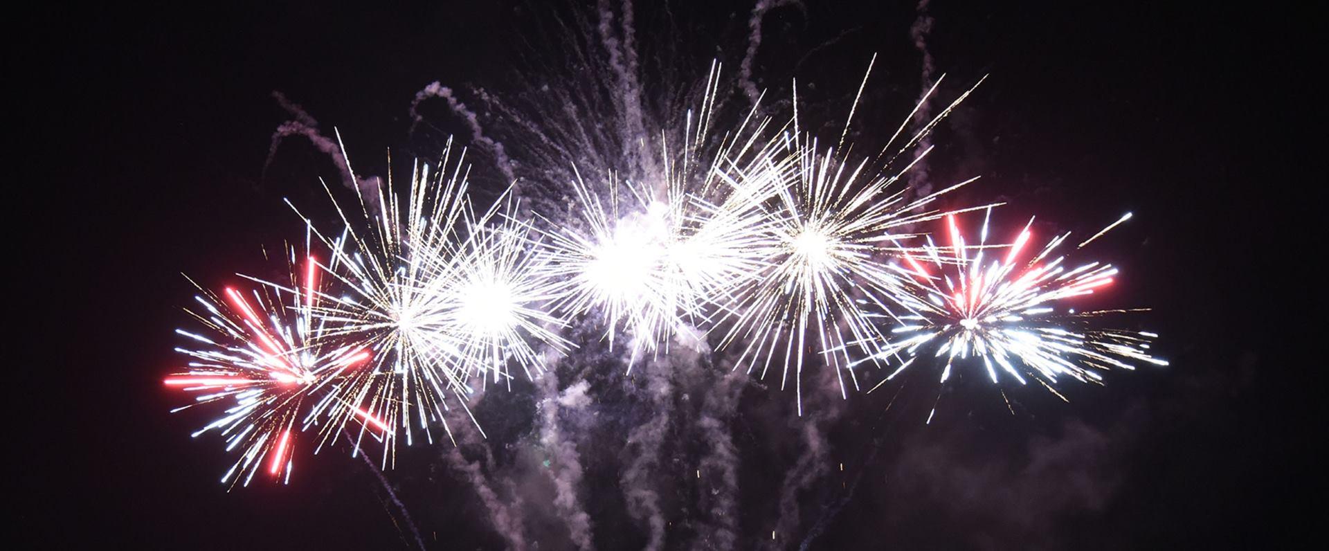 VIDEO: Kinezi proslavili svoju Novu Godinu