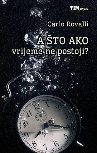 A_sto_ako_vrijeme_ne_postoji_korice_014_prednja