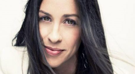VIDEO: Mjuzikl 'Jagged Little Pill' inspiriran glazbom Alanis Morissette