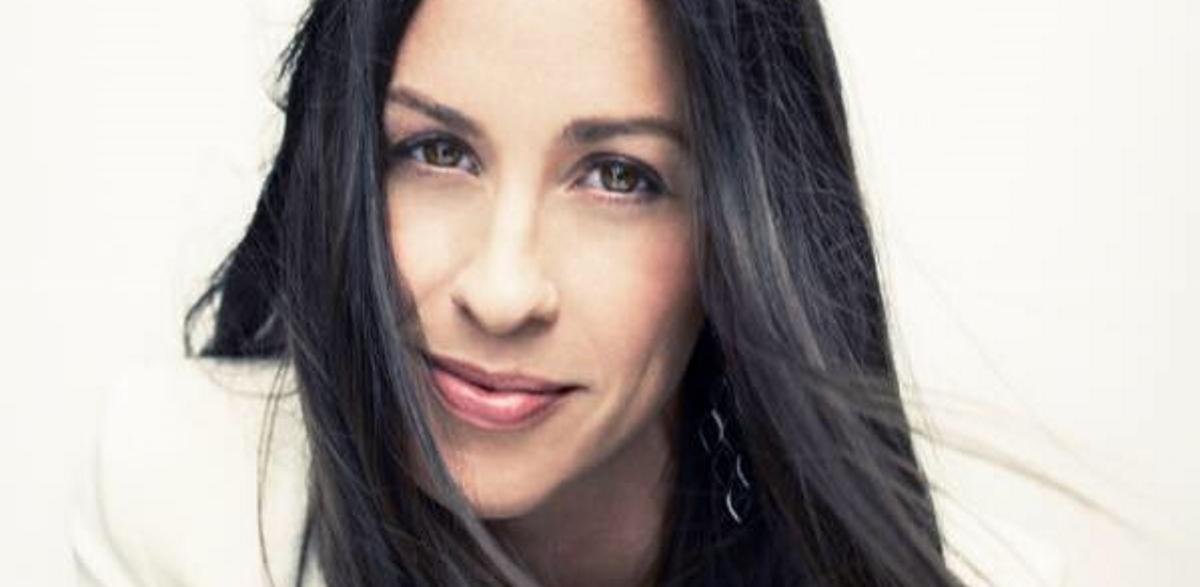 VIDEO: Mjuzikl 'Jagged Little Pill' inspiriran glazbom Alanis Morissette