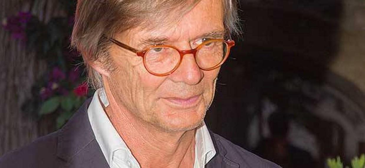 POZNATI REDATELJ Bille August najavio snimanje filma o Gianniju Versaceu u kojem će glumiti Antonio Banderas