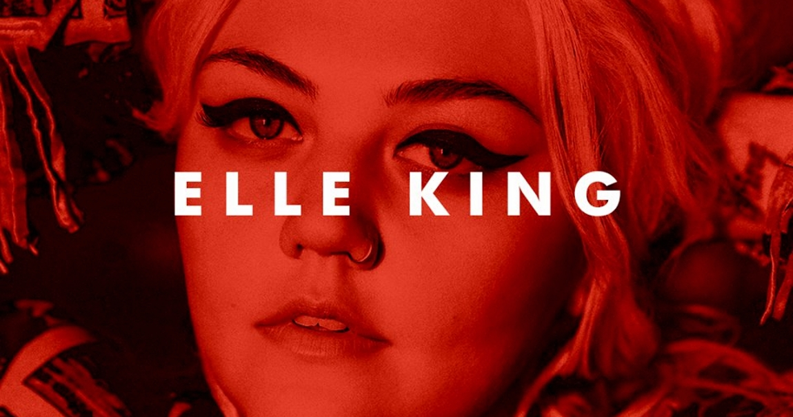 VIDEO: Elle King objavila pjesmu 'Good Girls' sa  soundtracka filma 'Ghostbusters'