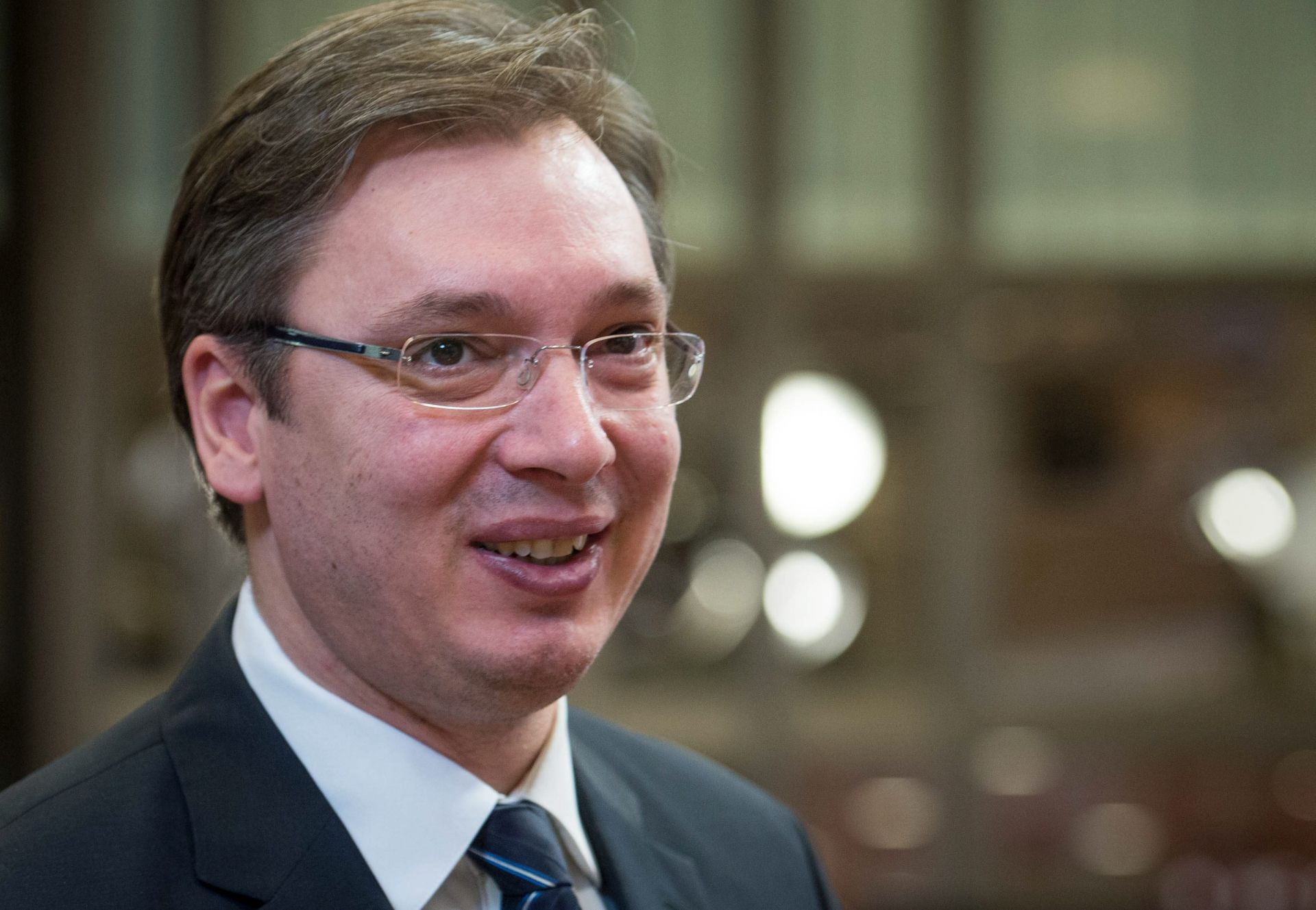 Srbija sve bliža prijevremenim izborima, premijer traži potporu svoje stranke