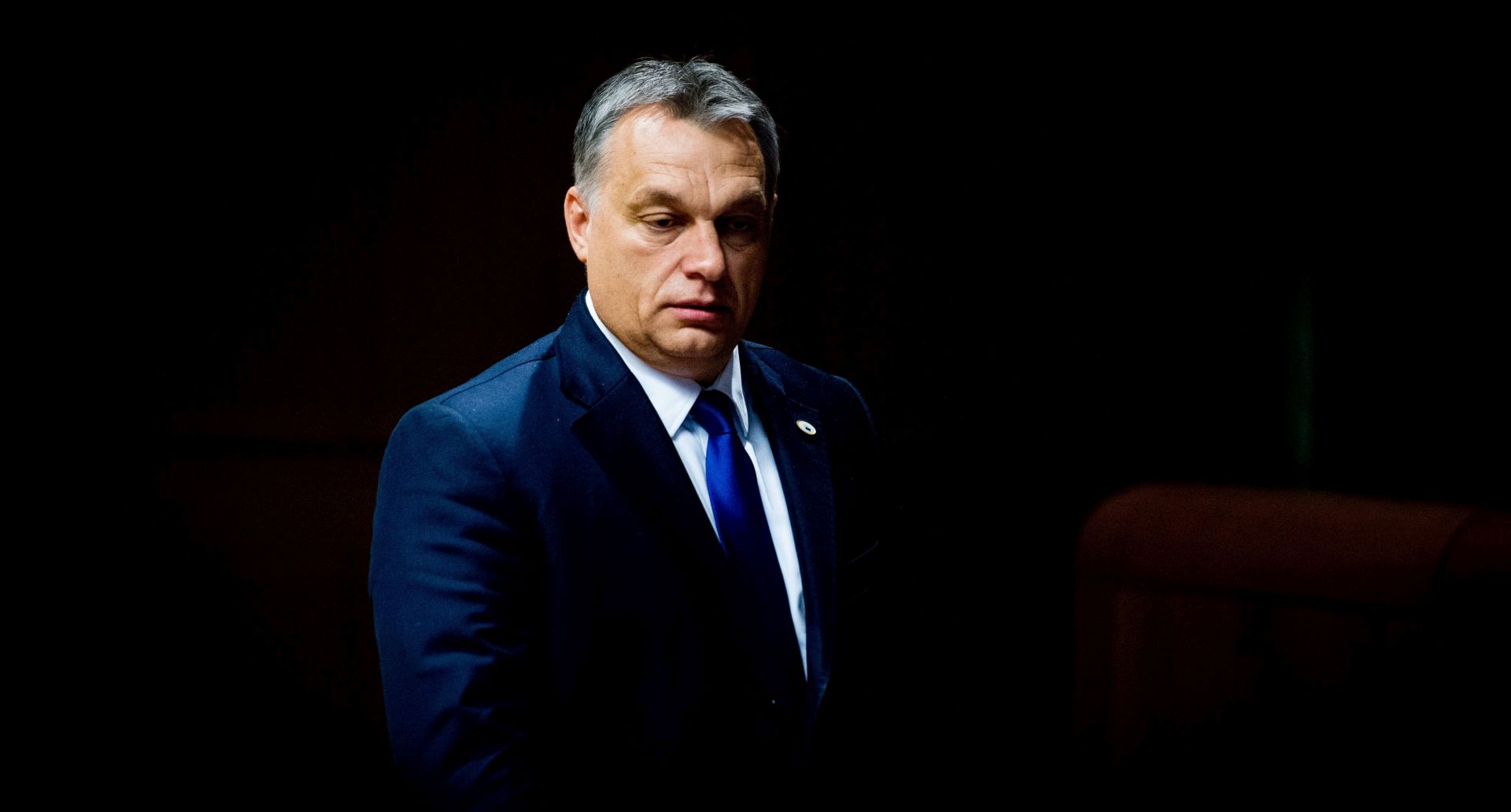 Orban: Europa mora podići novu granicu s Grčkom