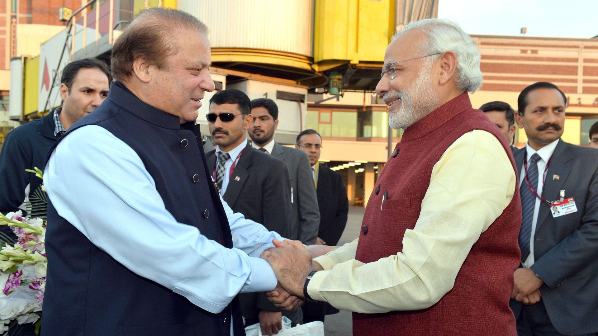 Pakistan posreduje između Saudijske Arabije i Irana