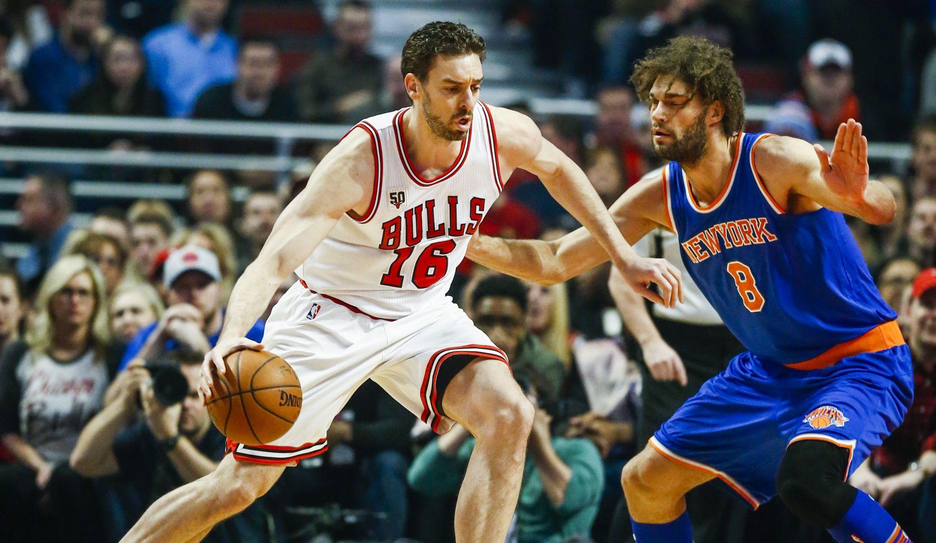 NBA: Hezonja bez poena u porazu Orlanda