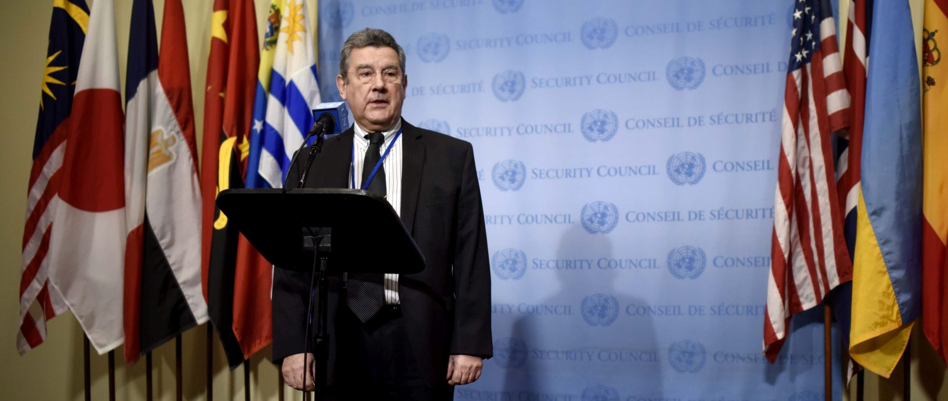 Počele hitne konzultacije VS UN nakon sjevernokorejskog nuklearnog pokusa