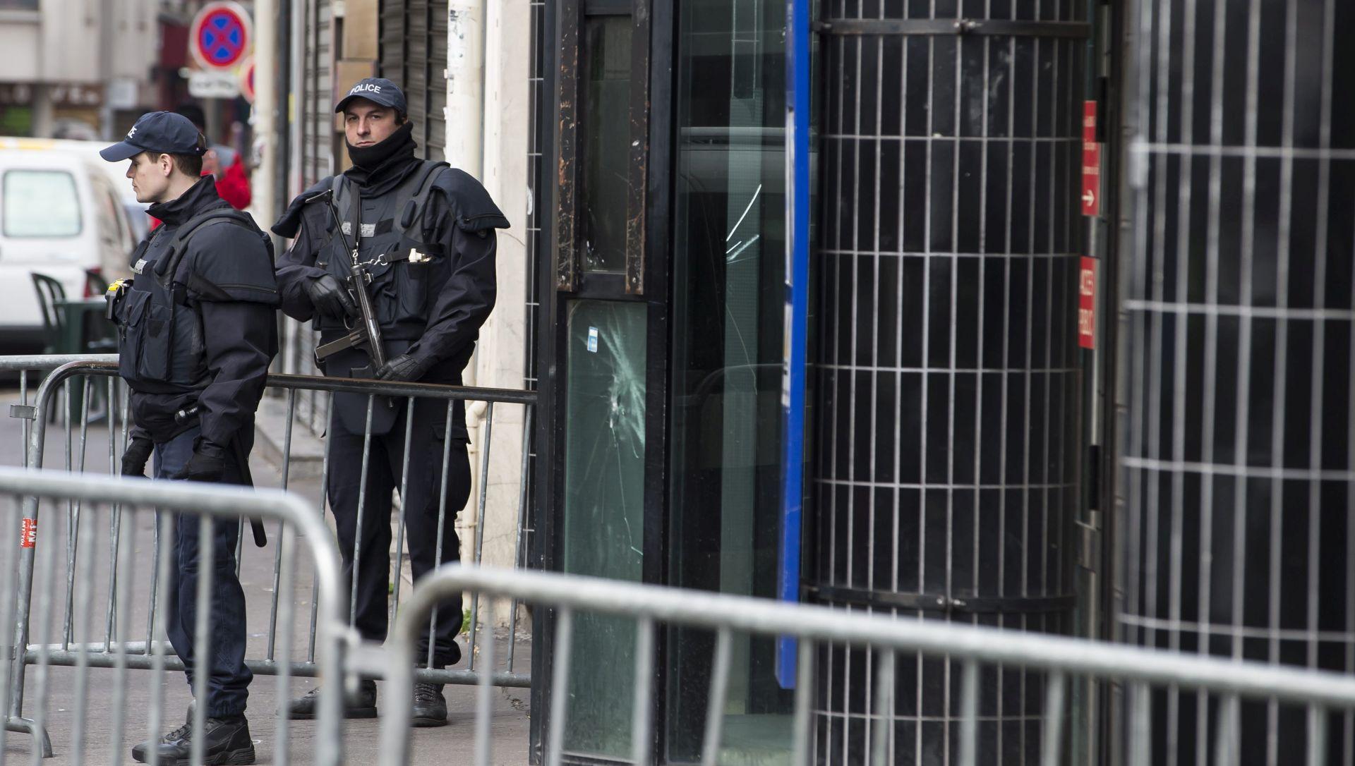 PROTUTERORISTIČKI STRUČNJACI UPOZORAVAJU Sprema se 'Europski 11. rujan'?