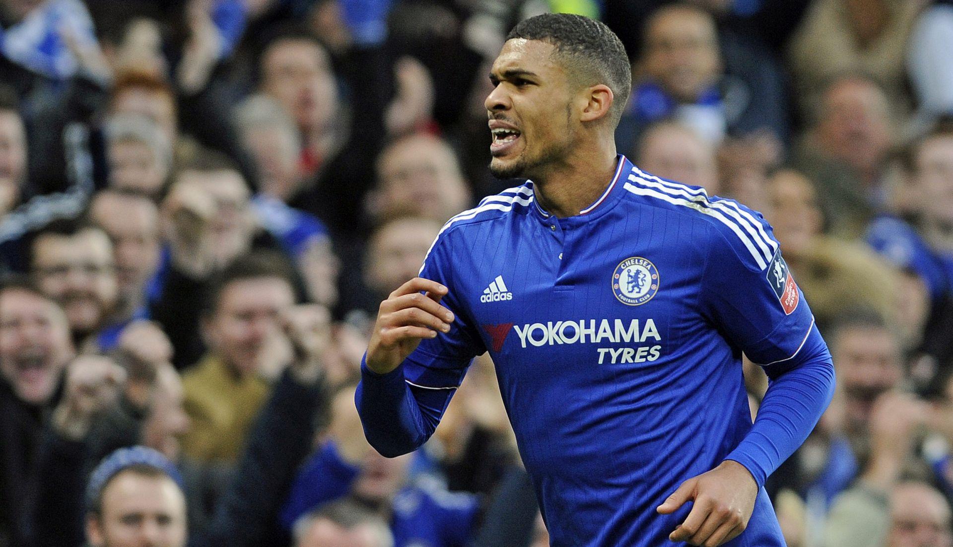 FA KUP Chelsea slavio, Tottenham i Leicester remizirali, Oxford izbacio Swansea