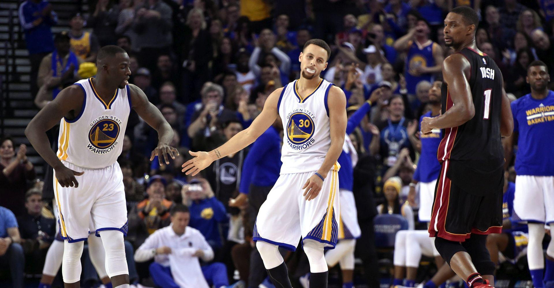 NBA: Spursi bolji od Netsa, Bogdanović slab