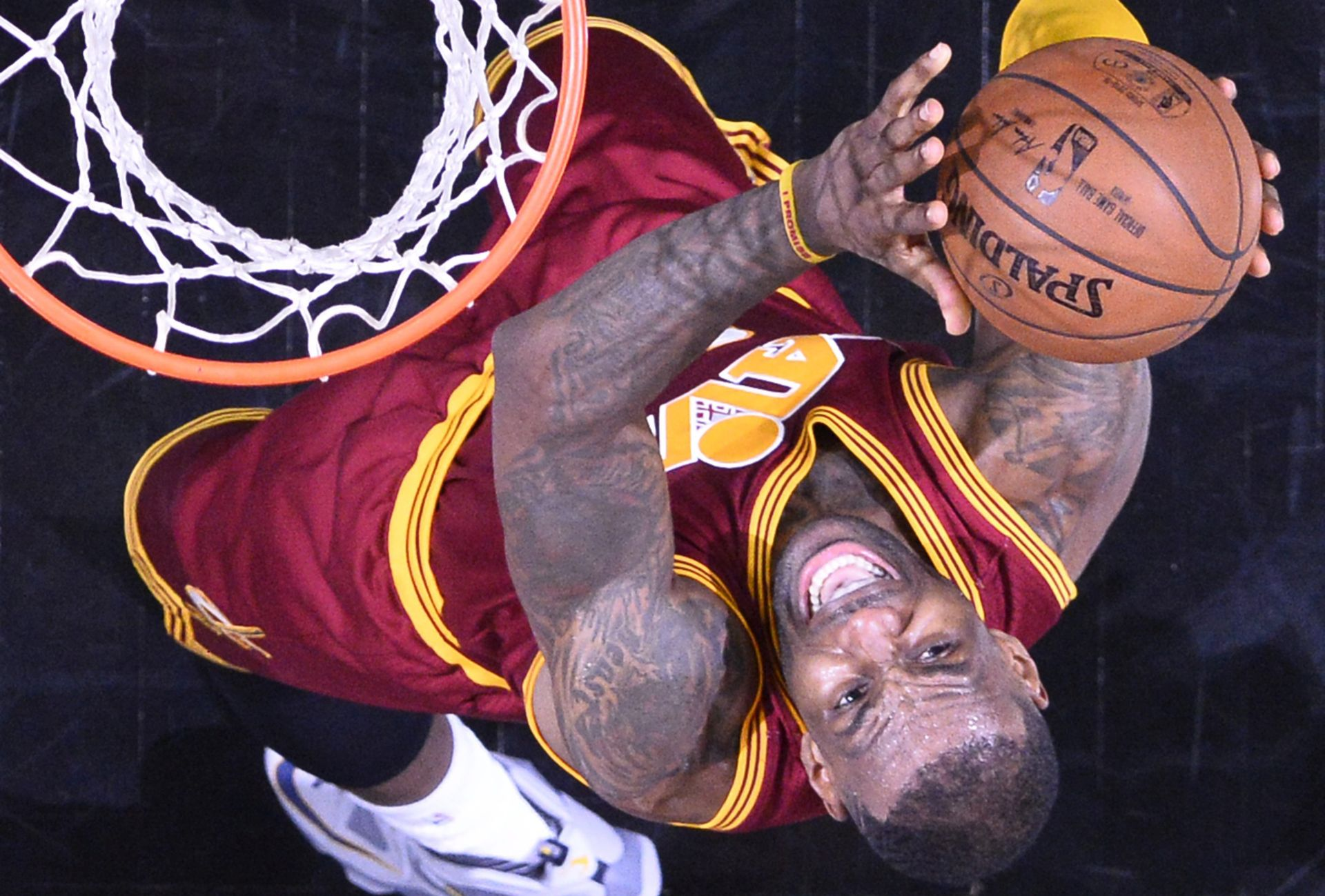 NBA: Spursima derbi protiv Clevelanda, Butler ubacio 53 koša