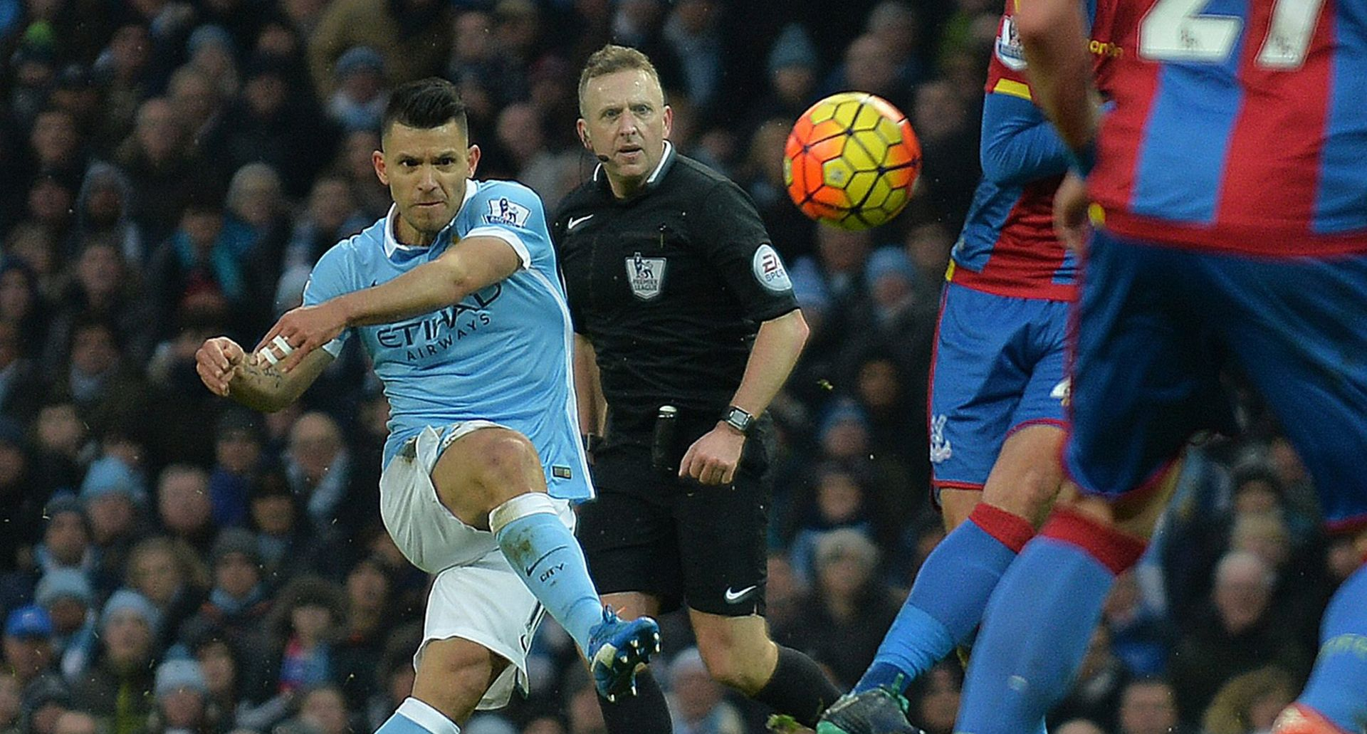 PREMIERLIGA Luda utakmica Chelsea i Evertona, pobjeda Cityja, Jelavić strijelac u porazu West Hama