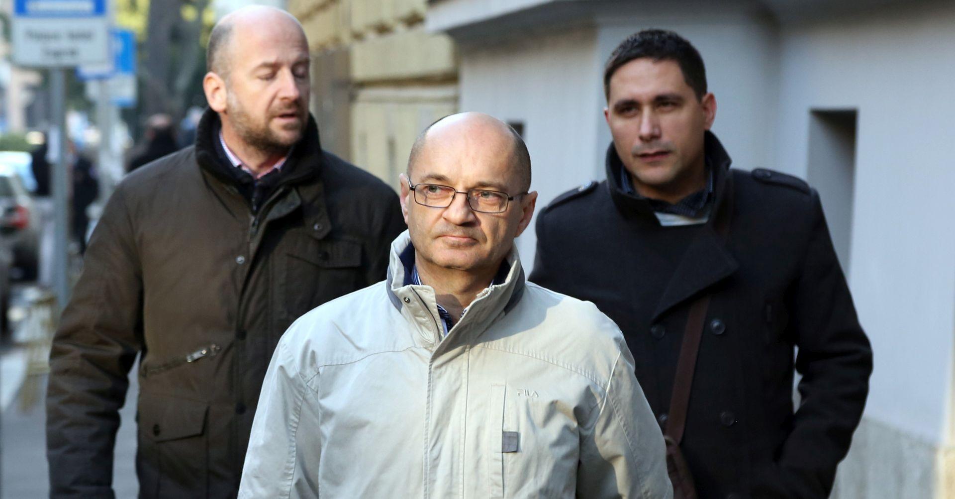 Predstavnici Udruge Franak zadovoljni razgovorom s ministrima financija i pravosuđa