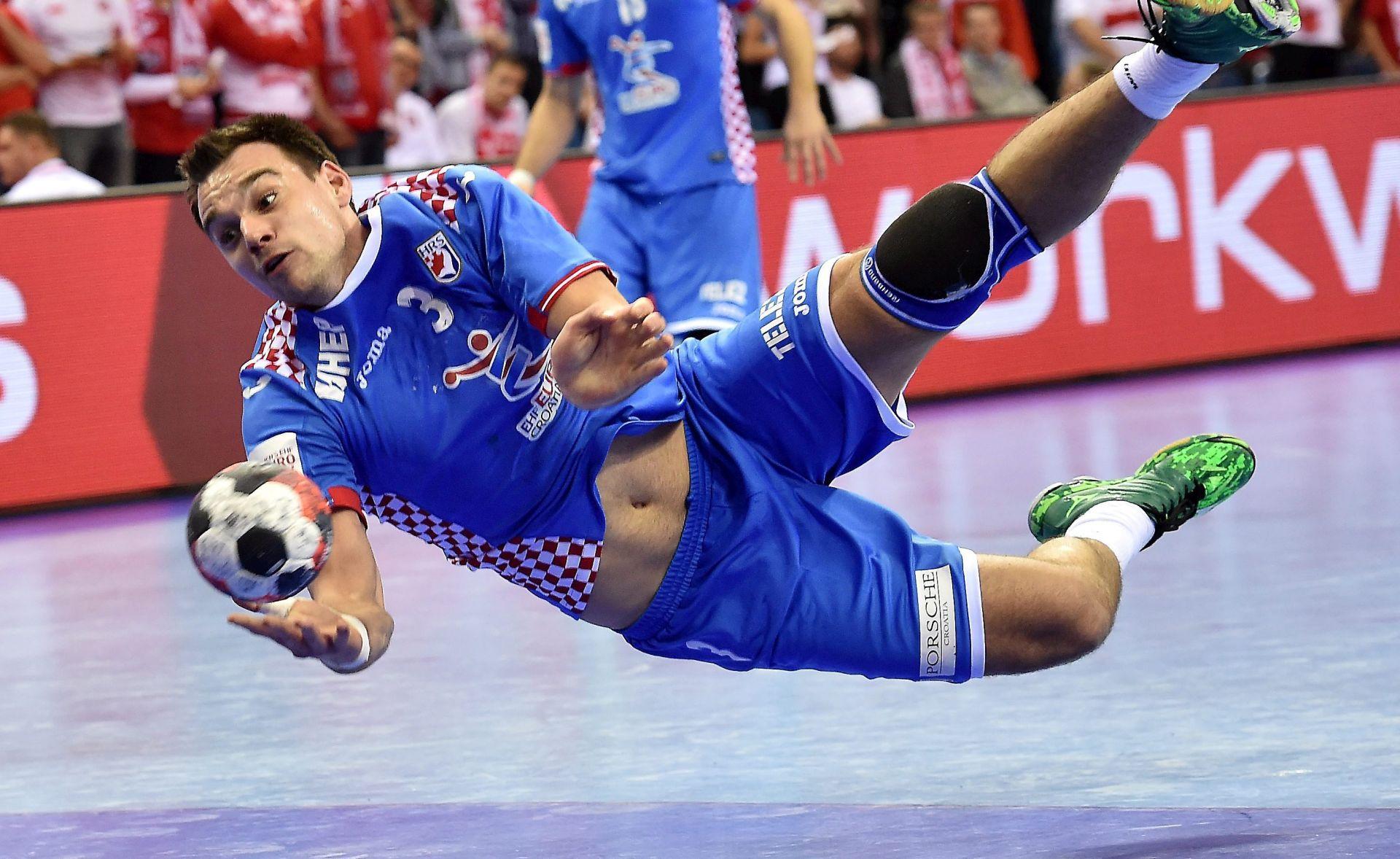 VIDEO: Ovo je pet najboljih golova druge faze EP-a, na popisu i Marino Marić