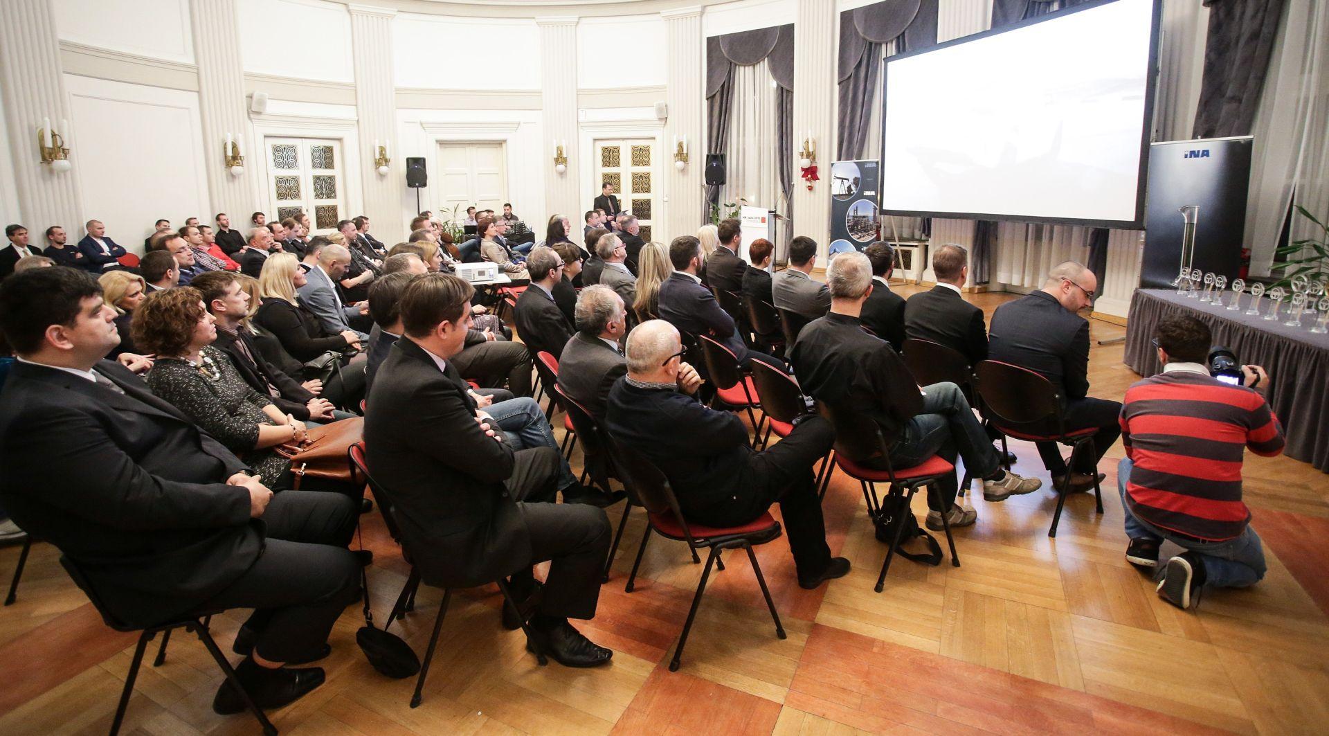 PODRŠKA: Zbor internet novinara HND-a pozdravlja odluku ministra Hasanbegovića