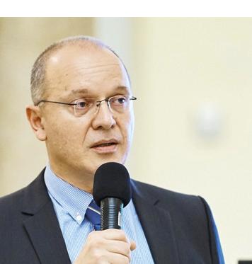 Igor Velimirovic