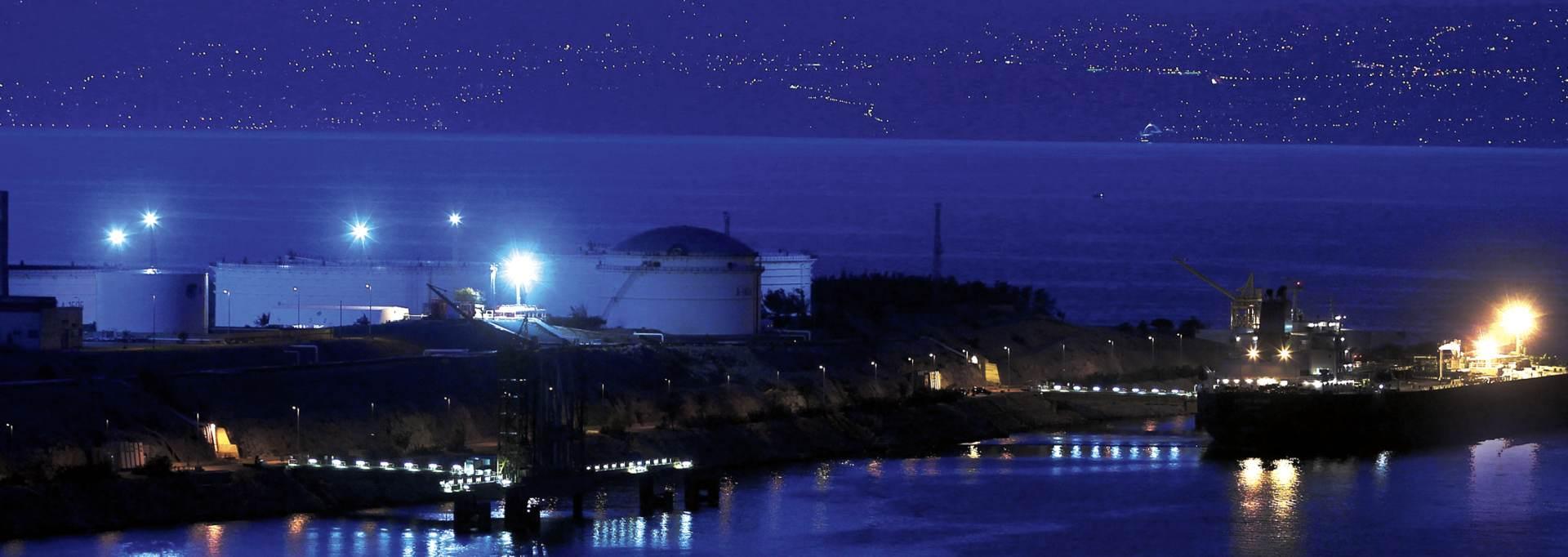 Pet puta jeftiniji LNG terminal koji država ne želi