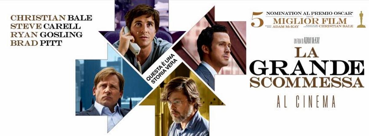 LIJEPO PRIZNANJE Udruga američkih producenata nagradila film 'Oklada stoljeća'