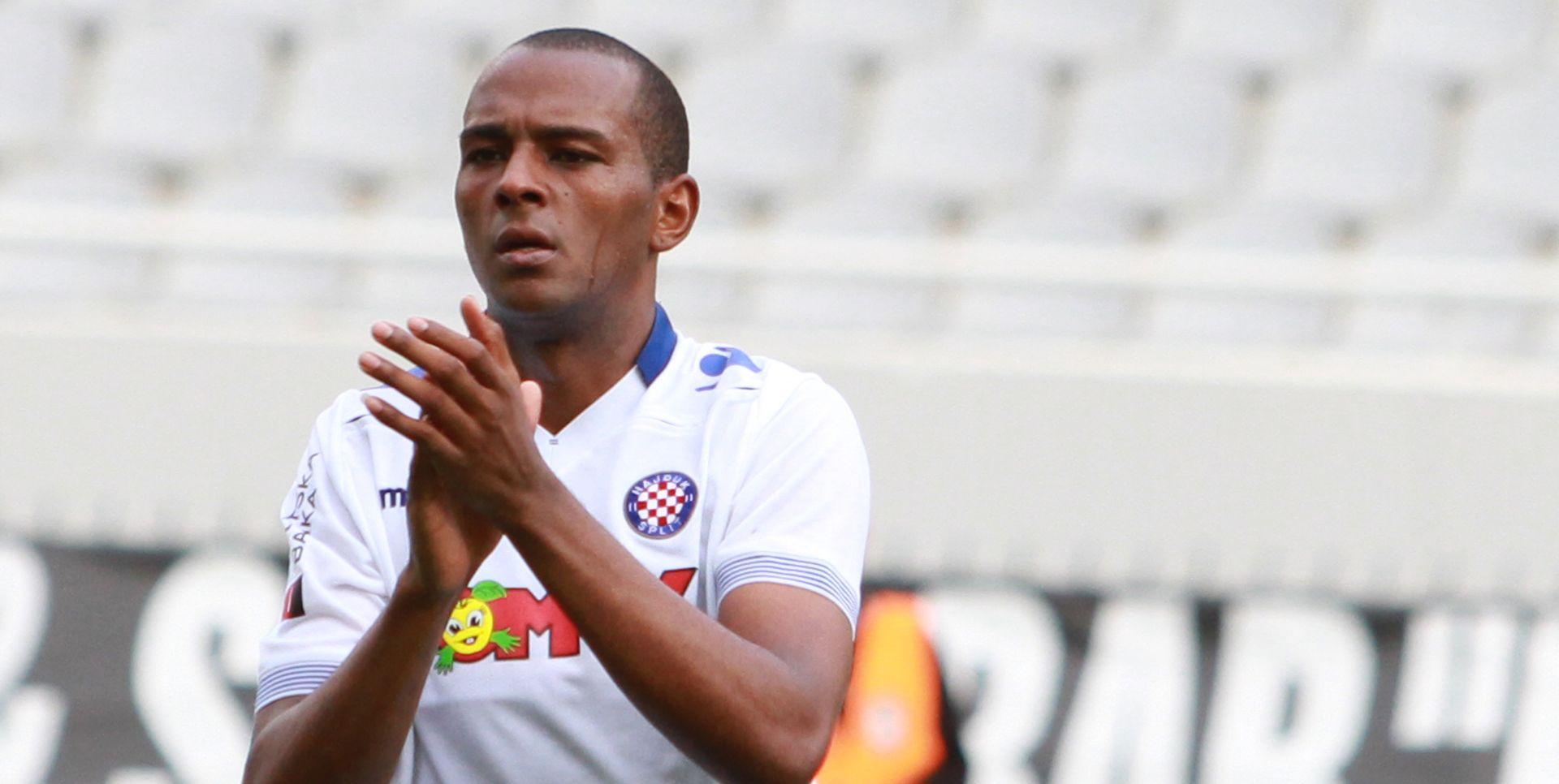 VIDEO: PORAZ NA POČETKU PRIPREMA Hajduk poražen od Ferencvaroša 4:2