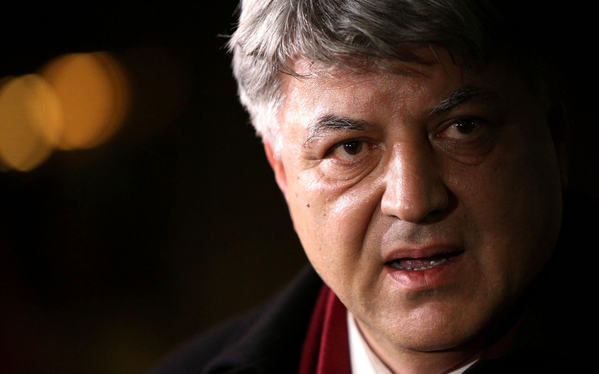 Komadina: Vrijeme je za demokratski, moderan i socajldemokratskiji SDP