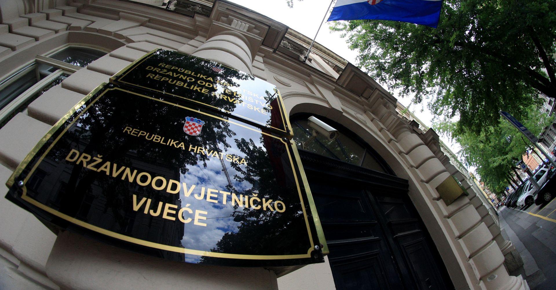 DORH će posupiti po DIP-ovoj prijavi za krađu mandata