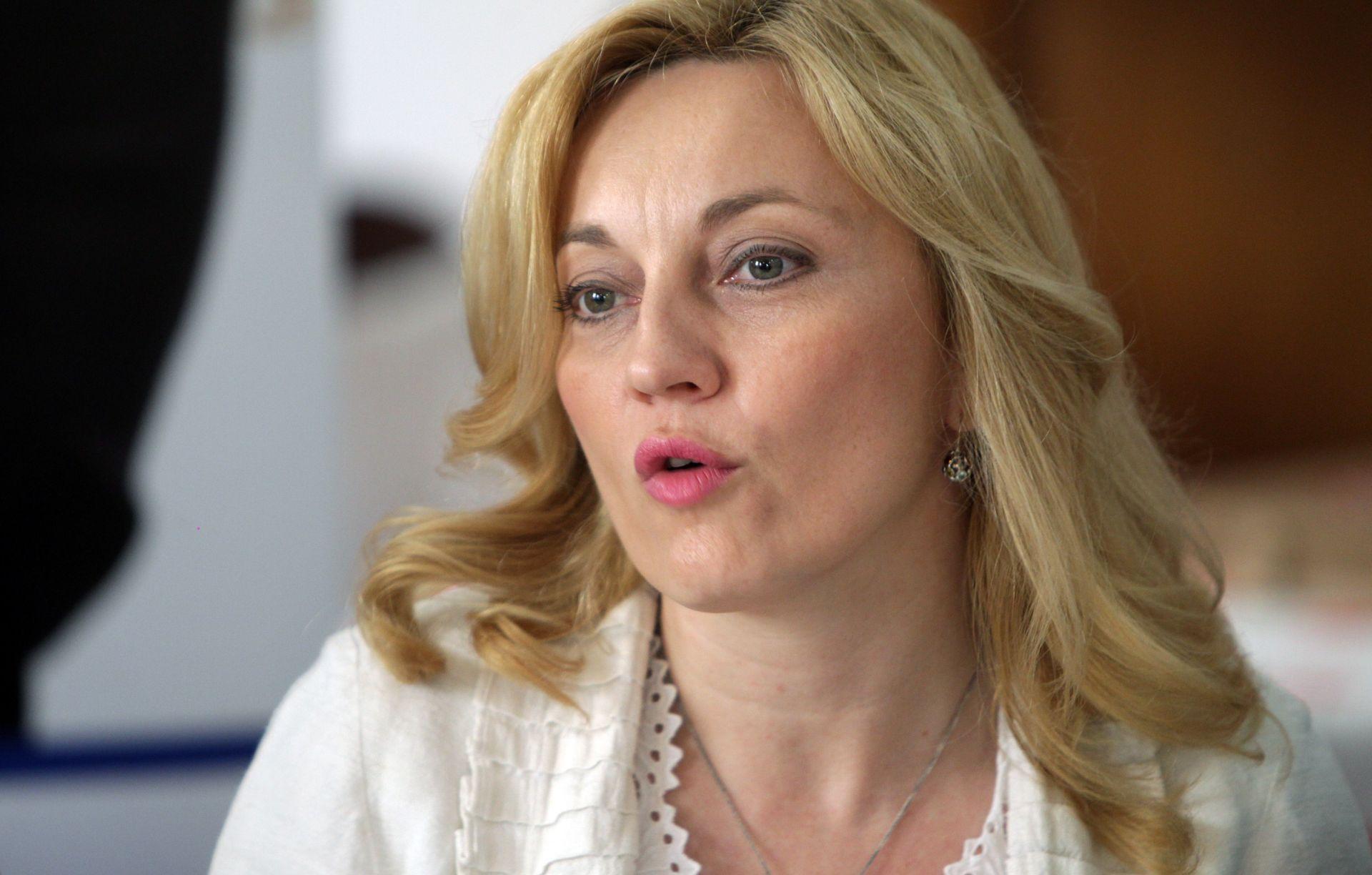 Petir pozvala na prijateljstvo prema Makedoniji i razljutila grčke zastupnike