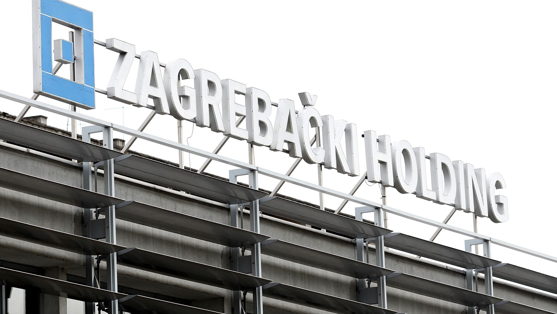 Zagrebački SDP zatražio da se istraže nepravilnosti u Holdingu