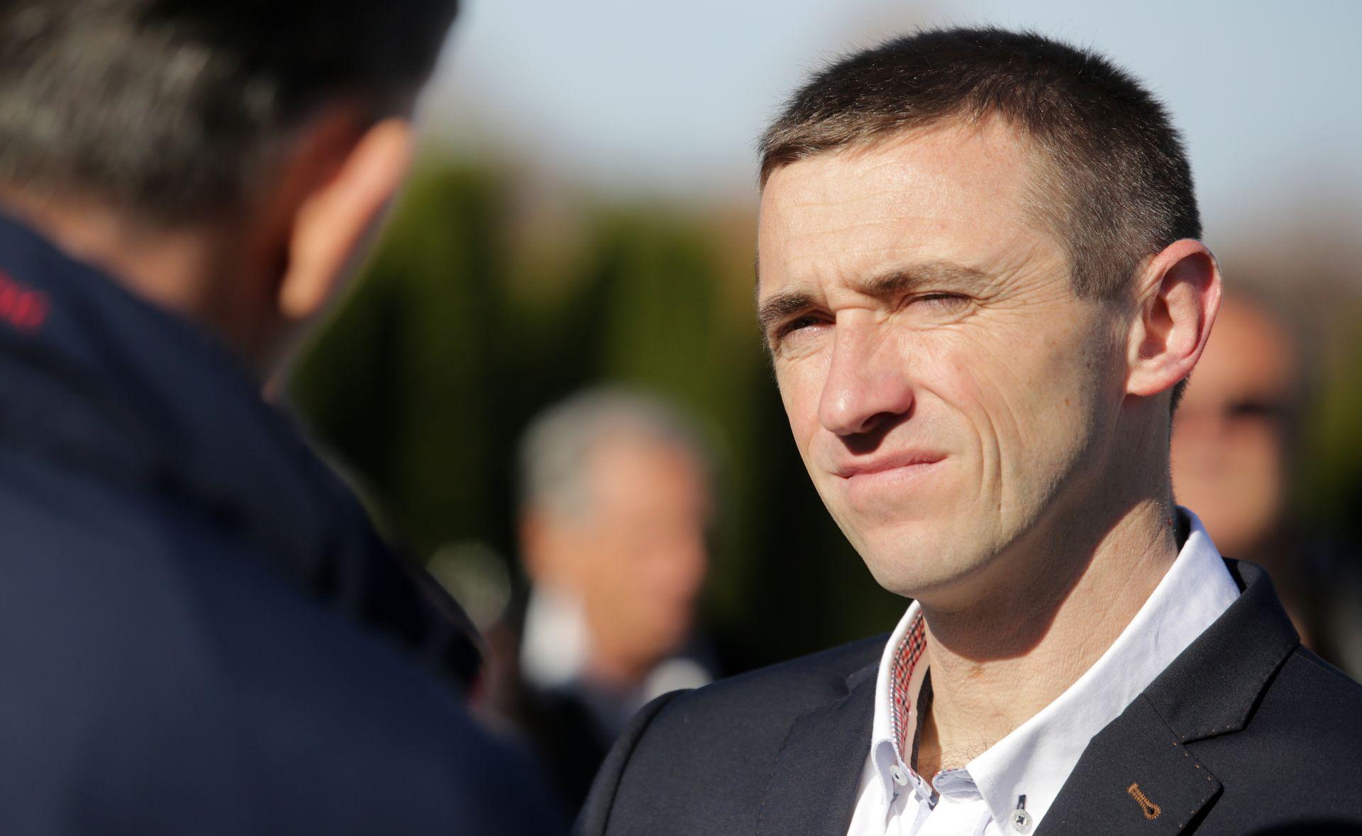 Penava: Odluka Bauka je na tragu cjelokupnog odnosa Milanovićeve Vlade prema Vukovaru