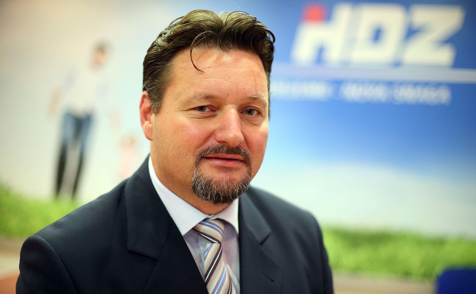 Ministar graditeljstva: Ukidamo energetsko certificiranje apartmana