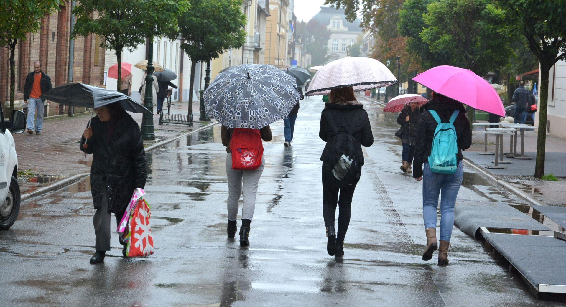 U akciji zaštite pješaka najviše prekršaja počinili – pješaci