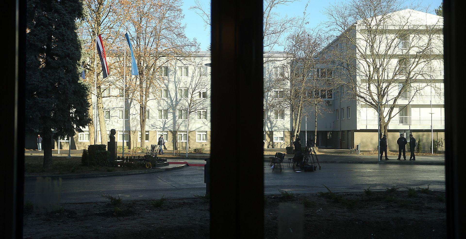 Vijeće studenata: Studenstki centar ipak najavio razgovore o poskupljenju studentskih domova