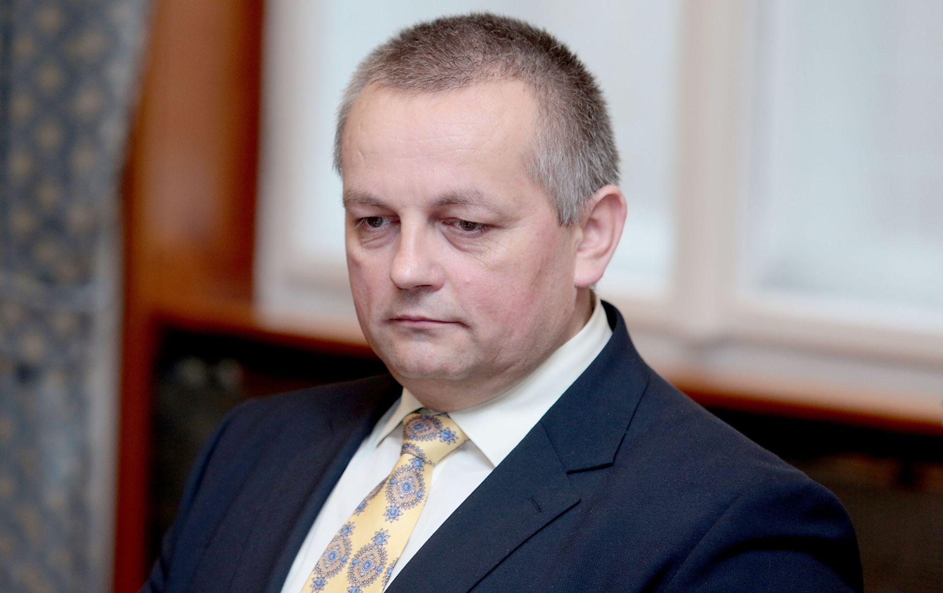 'SVE ĆU VAS TUŽITI' Most traži smjenu Crnoje, njegov kabinet demantira sve optužbe i najavljuje tužbe