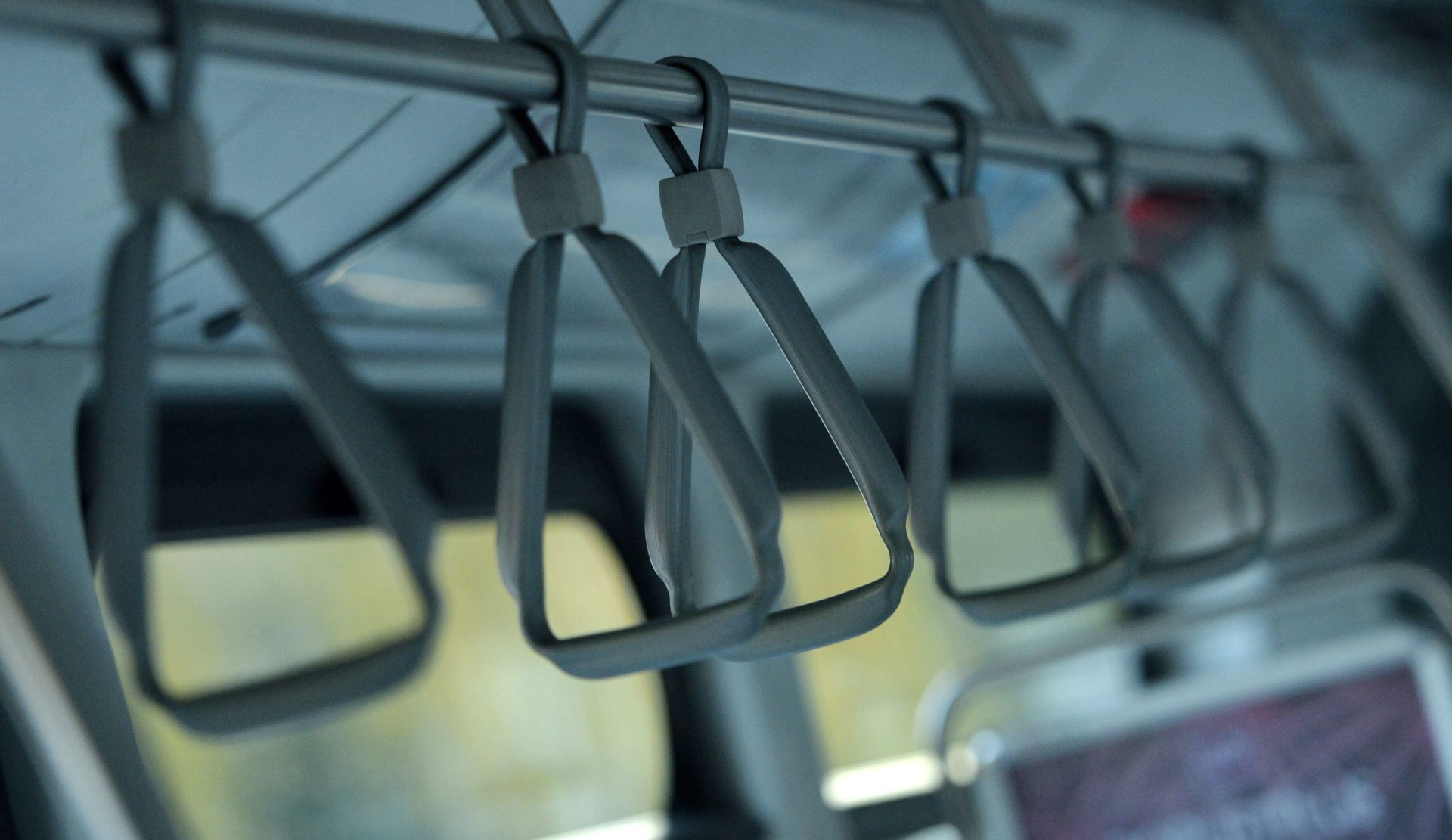 KOD FOLNEGOVIĆEVOG NASELJA U sudaru dva tramvaja ozlijeđene tri osobe