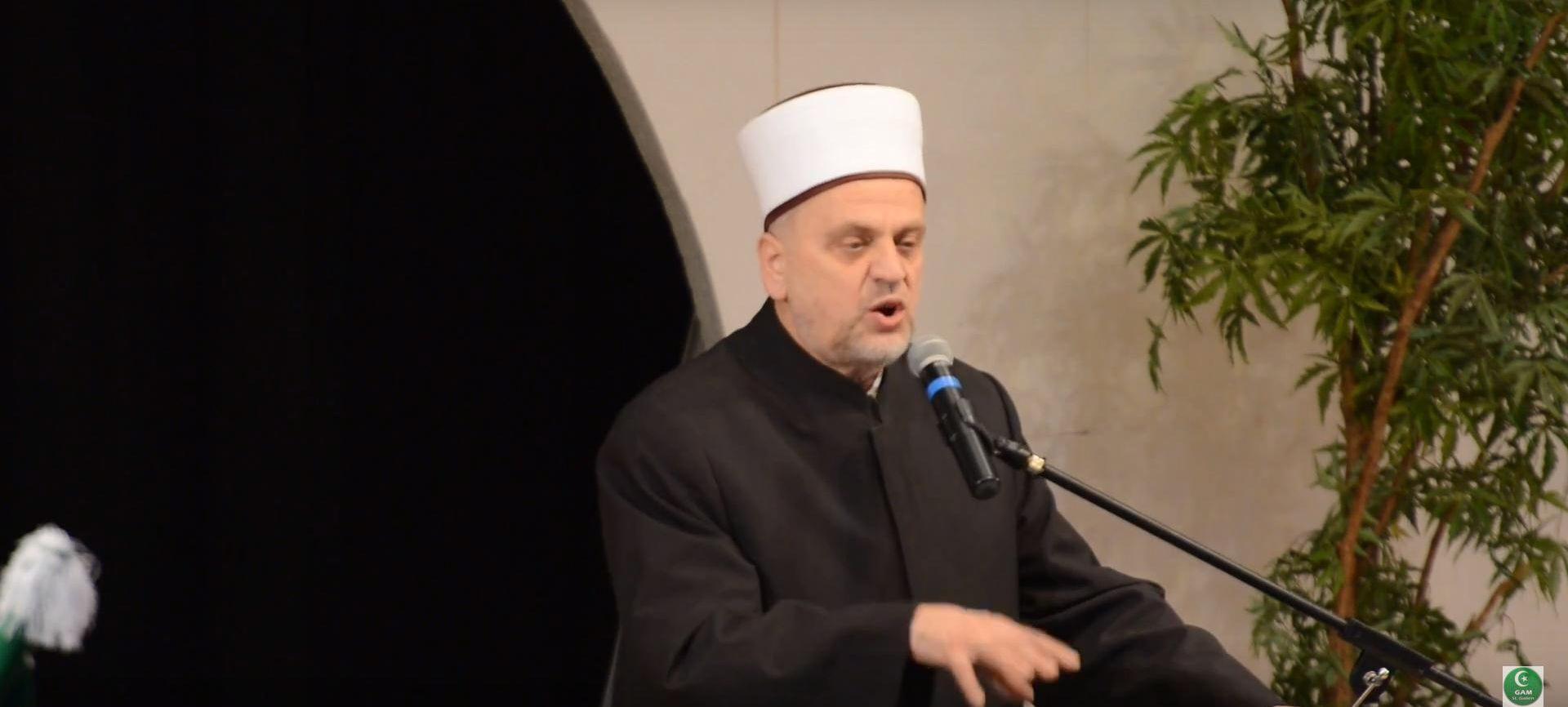 BiH: Otpori prema Islamskoj zajednici zbog ukidanja nelegalnih bogomolja
