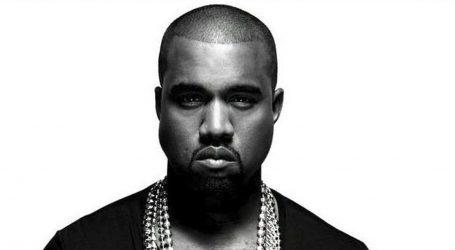 Kanye West predstavio prvi video svoje predsjedničke kampanje