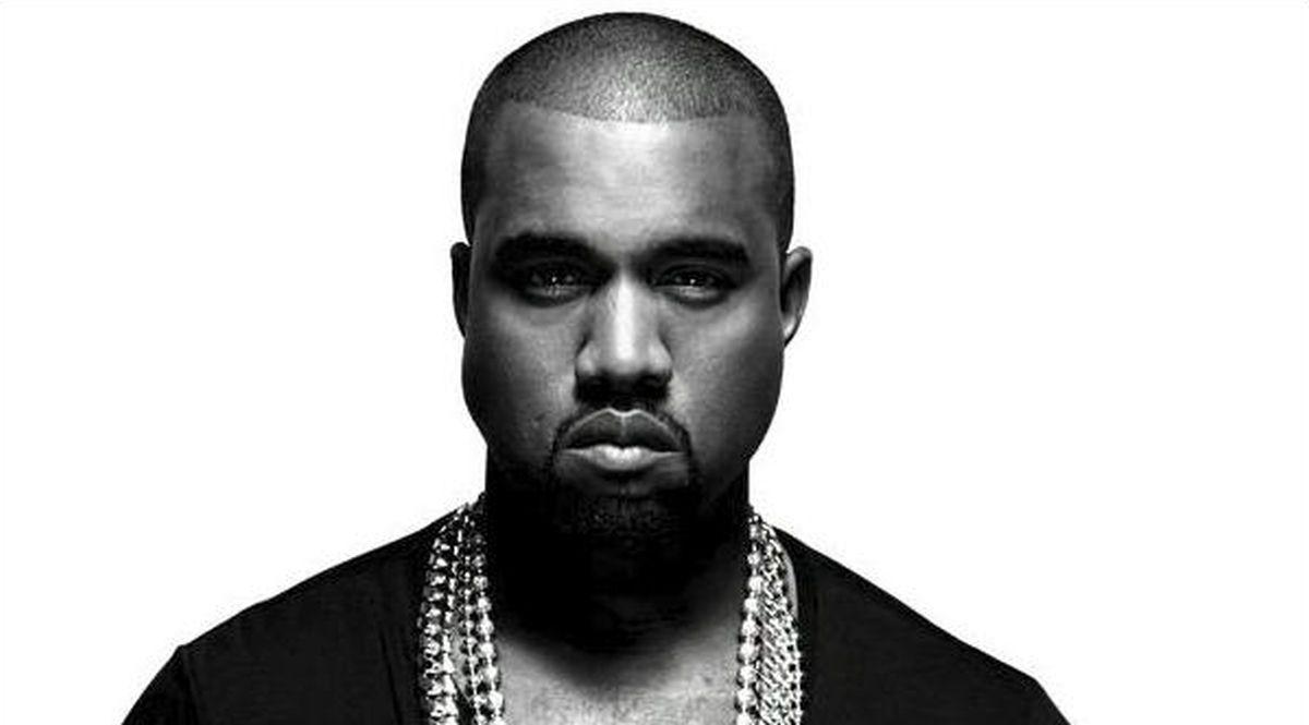 VIDEO: Kanye West na Twitteru otkrio zanimljive pojedinosti iz života