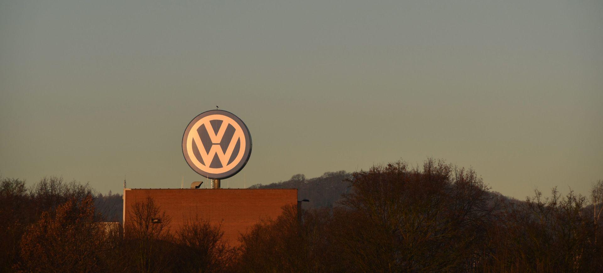 """HORVAT: """"Učinit ćemo sve da VW dođe u Hrvatsku"""""""
