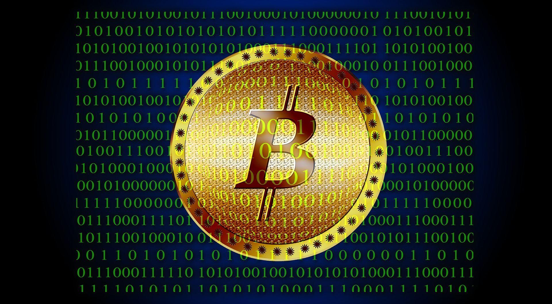 56 MILIJARDI $ Bitcoin na novoj rekordnoj razini iznad 3.400 dolara