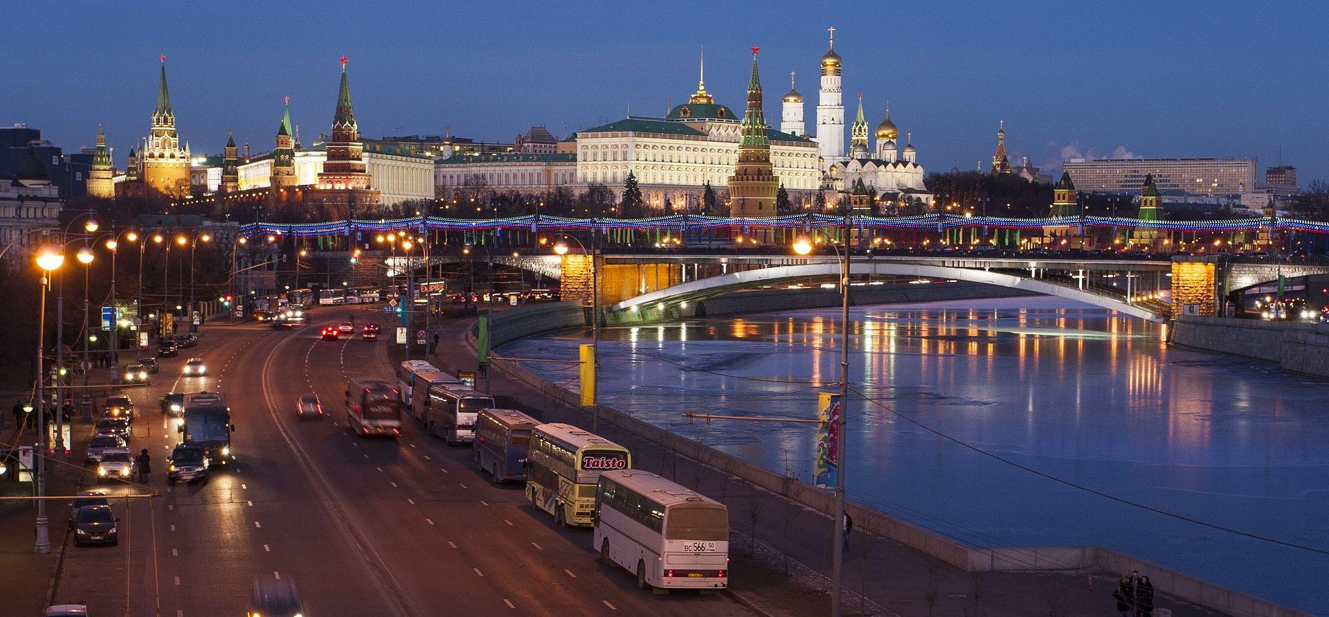 Rusija odvojila 135 milijardi rubalja pomoći za proizvodni sektor gospodarstva