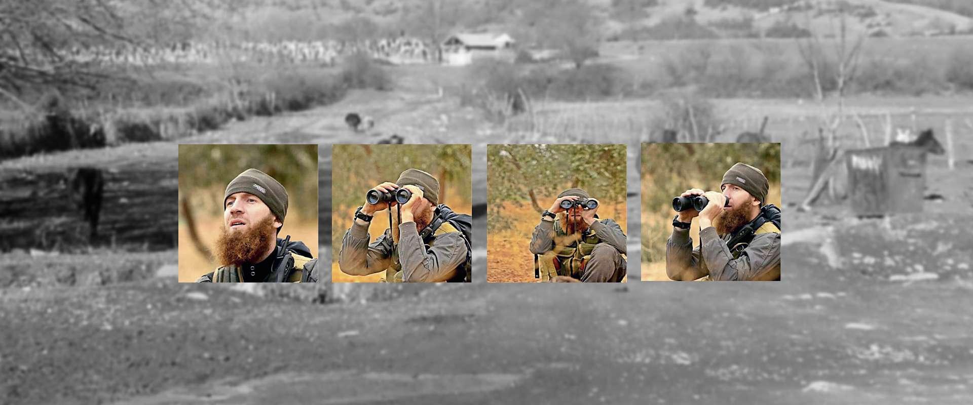 Tajna doline Pankisi iz koje mladi odlaze u džihad