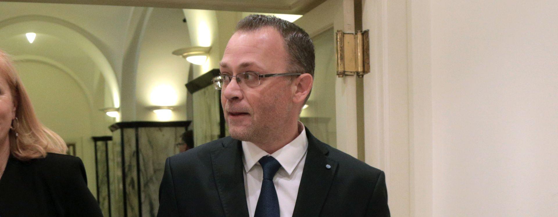 Hasanbegović: Nema ekstremizma u HDZ-u i hrvatskoj politici