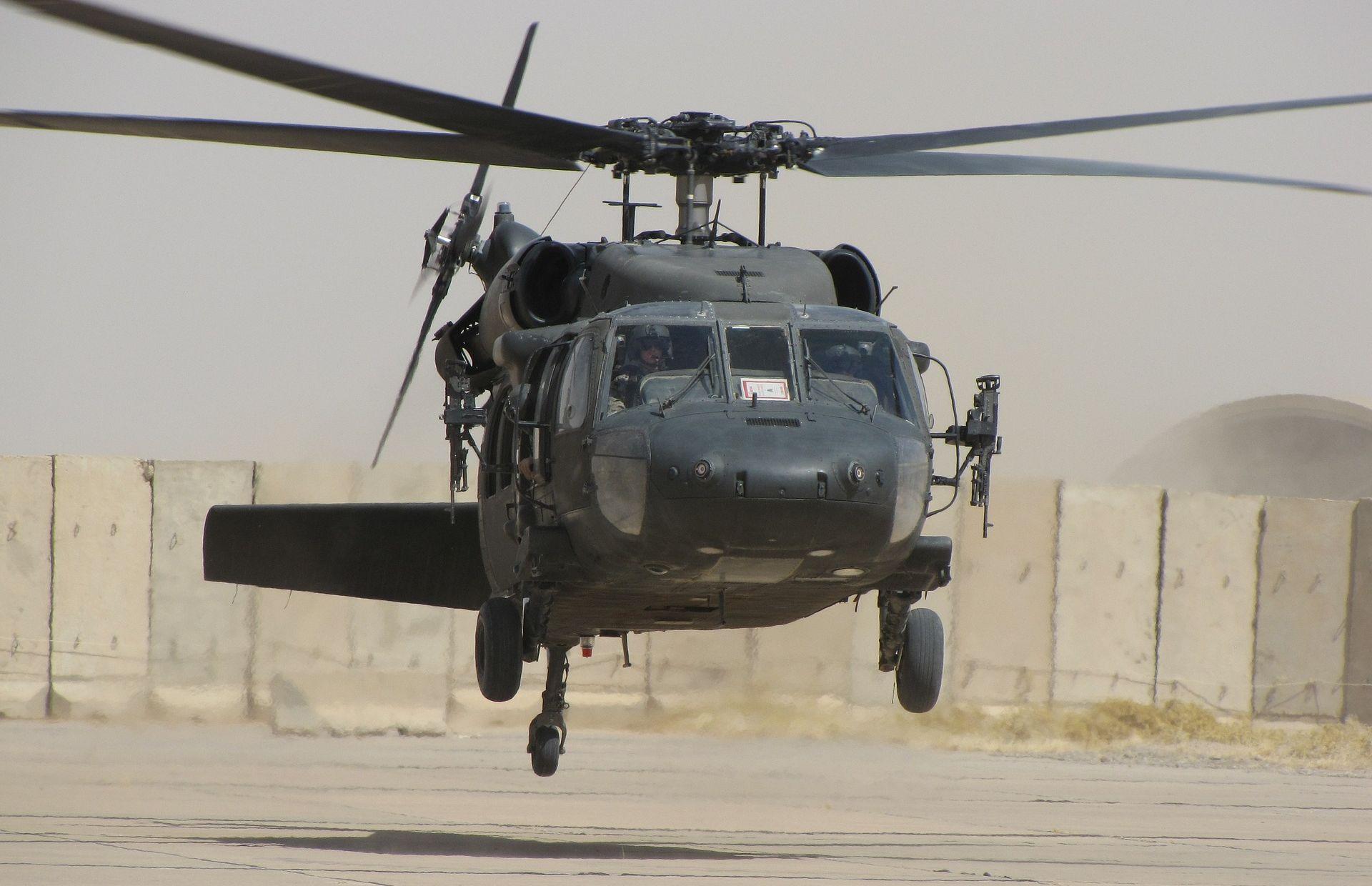 AFGANISTAN Nepoznat broj američkih specijalaca ubijen ili ranjen u napadima