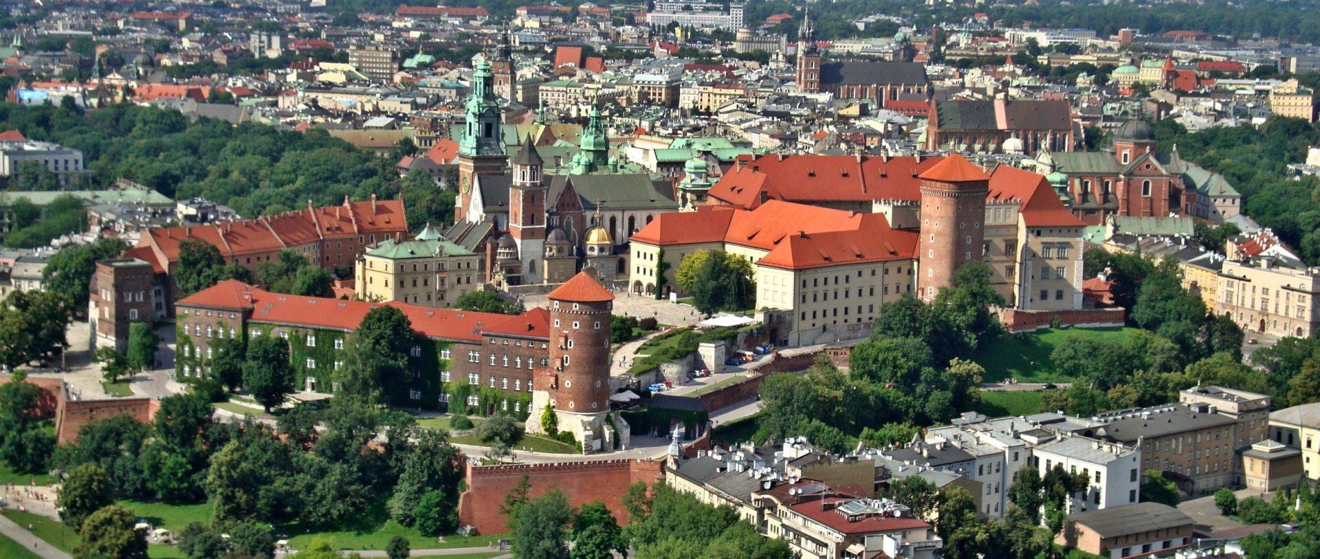 "Poljska pozvala na razgovor njemačkog veleposlanika zbog ""protupoljskih izjava njemačkih političara"""
