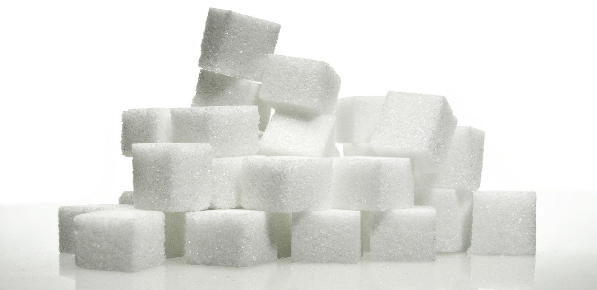 SAD: Novi vodič za prehranu preporučuje manje šećera, masnoća i soli