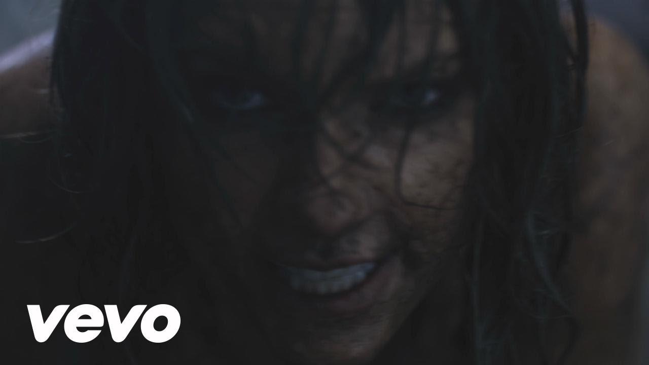 VIDEO: ŠUMSKI POŽAR, ZIMA, BLATO Pogledajte novi spot Taylor Swift