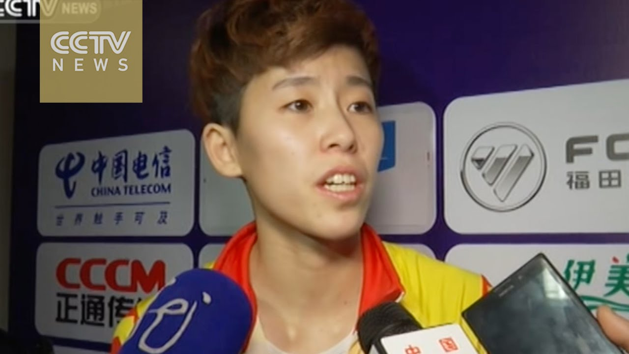 VIDEO: Klizačica Fan Kexin oborila rekord u disciplini 1500m short track