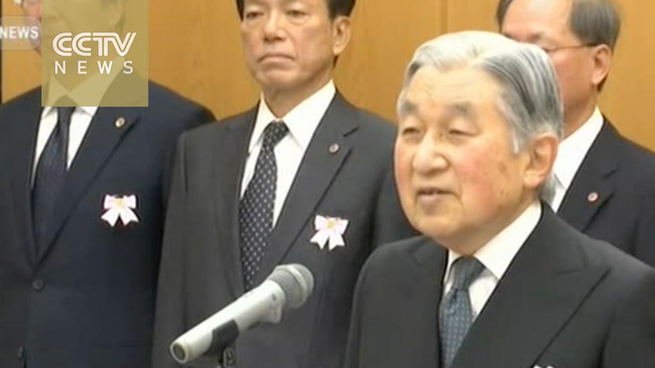 VIDEO: Japanski kralj i kraljica posjetili Filipine